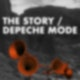 The Story / Depeche Mode