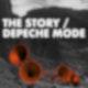 Folge 04, Teil II - Das DDR-Konzert